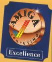 amiga_excellence