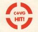 cvg_hit
