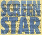 screen_star