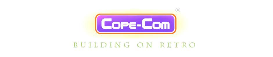 Cope-Com