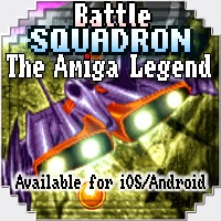 battle_squadron_ad