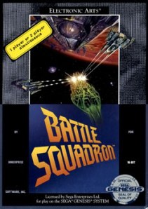 Battle_Squadron_cover_Genesis