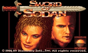 sword_of_sodan01