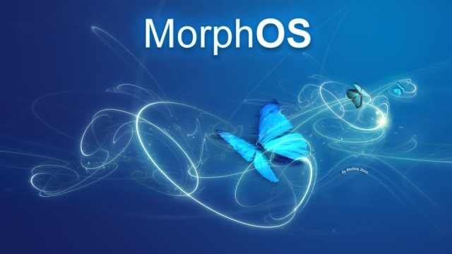 MorphOS_intro